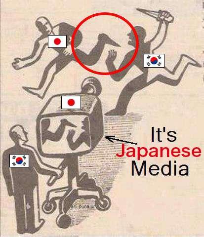 """日本人フィギュア選手がSNSで「日本海」表記、韓国ファンから猛非難受け""""訂正""""もネットの怒りは収まらず"""