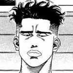 ワンオクTakaが黒髪スーツ姿に大変身!?「カッコ良すぎて倒れそう」「cool」と国内外のファンが沸く