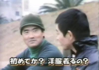 江角マキコの落書きどおり?長嶋一茂が放った一言に共演者が凍りついた!