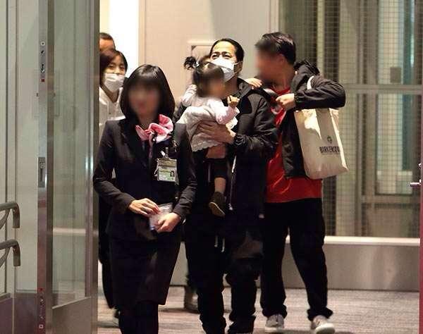 上戸彩 離婚危機報道の夫HIROと「絆のLA家族旅行3泊5日」