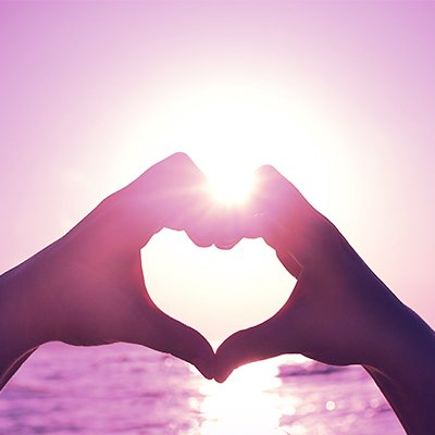 「好きだよ」や「愛してるよ」って言葉毎日言われたい?ときどきでいい?
