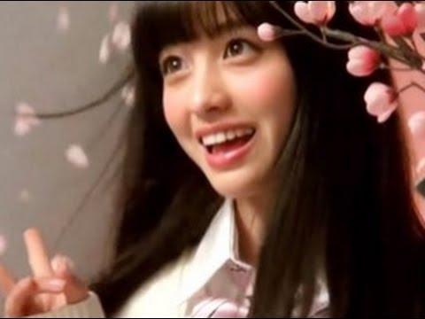 "指原莉乃、STU48兼任&""船上劇場""支配人就任 キャプテンはAKB48岡田奈々"