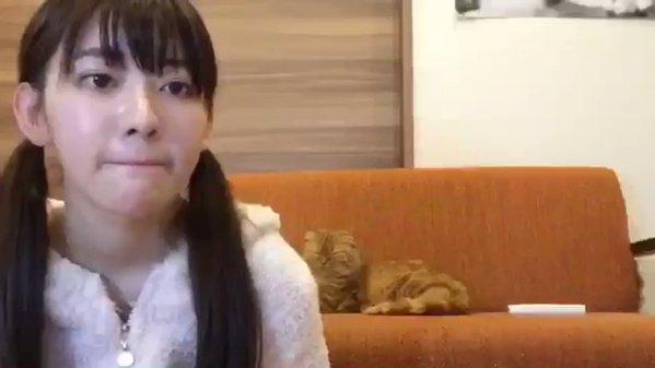"""小嶋陽菜、AKB卒業曲MVは""""ファッション雑誌風"""" 高橋みなみ&峯岸みなみも出演"""