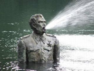 噴水の画像を集めるトピ