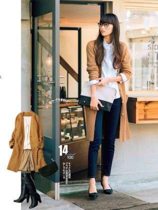好きなモデルの好きな衣装を貼るトピ