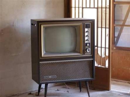 最近見たテレビで印象に残っていること