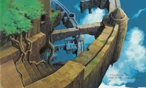 「天空の城ラピュタ」について語ろう