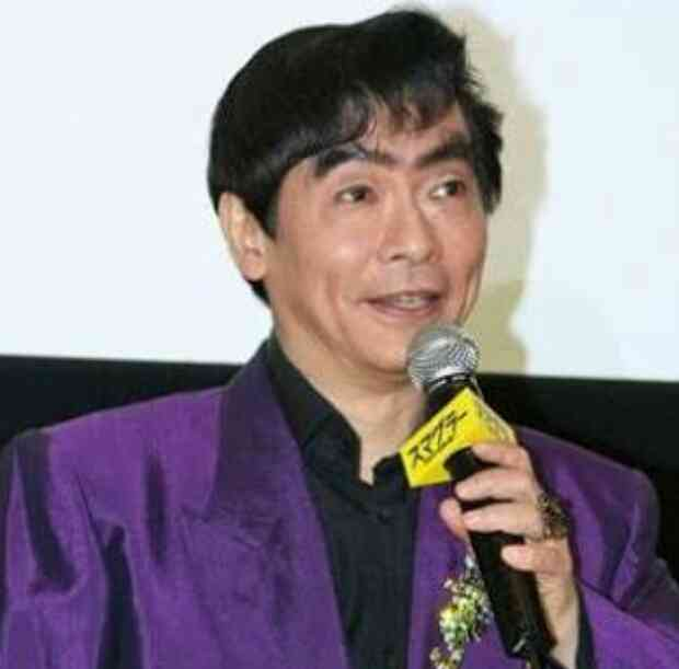JKタレント・井上咲楽の小池都知事批判を松本人志が絶賛
