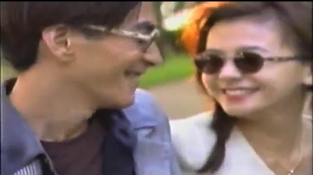 華原朋美、小室哲哉番組出演中にメッセージ「わたしの過去は誰よりも幸せ」