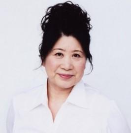 NHK山形放送局の記者を逮捕 強姦致傷などの疑い