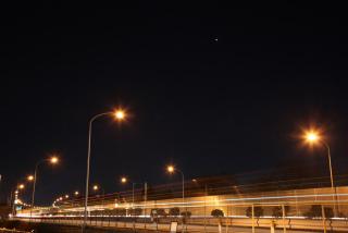 夜の高速道路で聴きたい曲