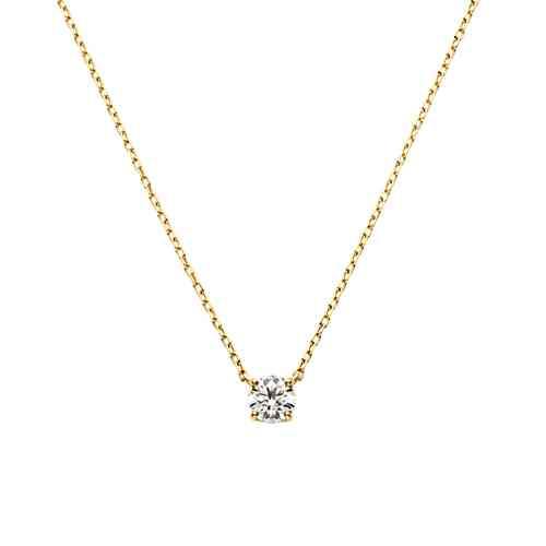オススメのダイヤモンドネックレス