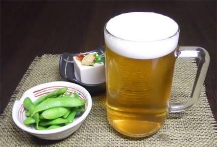 ビール飲めなかったけど飲めるようになった人!