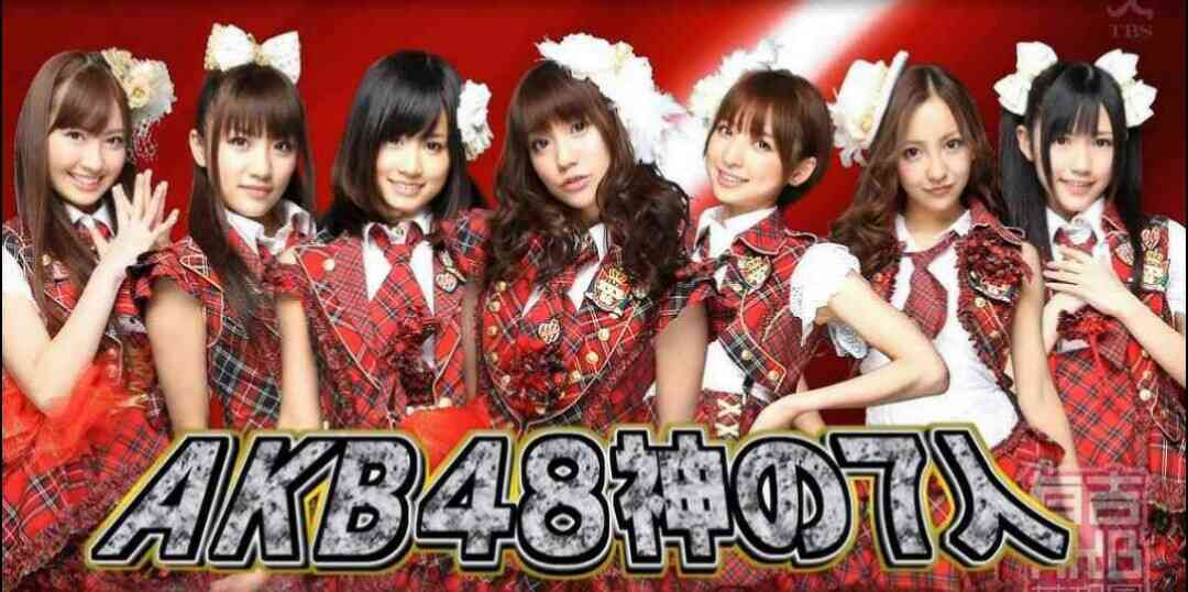 指原莉乃「AKB48の代表曲って2年に一回生まれる」持論を披露