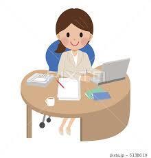 「女性と仕事」について語りましょう