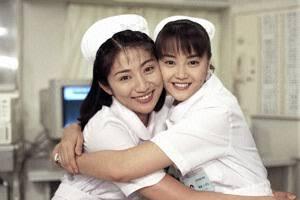 看護師あるあるを言いたい❗