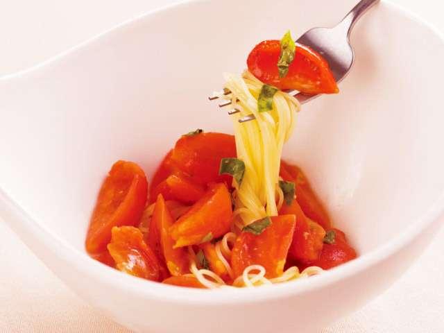 イタリアン好きな方!