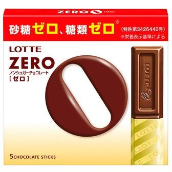 あげたチョコの数だけ文字を書き込めるトピ