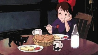 【画像】朝から食べたいもの