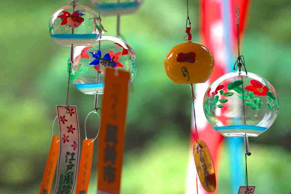 日本の伝統工芸品を見直したい!