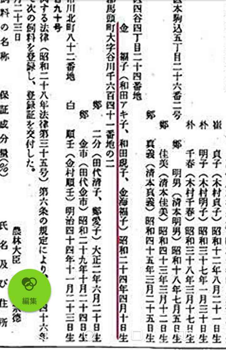 和田アキ子、巨人ファンの「旦那」がアッコの出演番組を早送り