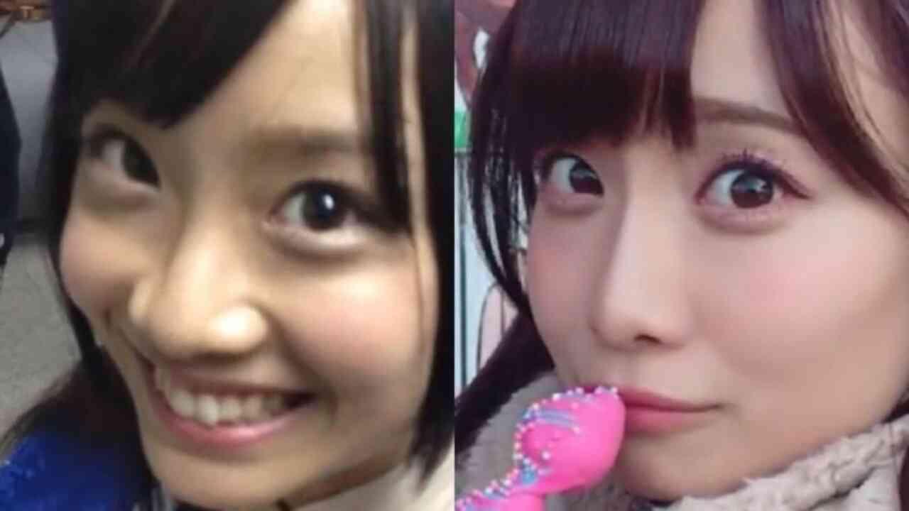 女子高出身の元SKE48柴田阿弥アナウンサー、女性が苦手になった理由を告白