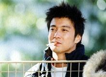 夏木マリ&加藤浩次 レアな2ショット公開 加藤の交友関係の広さに驚き