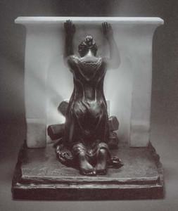 好きな彫刻作品、ありますか?