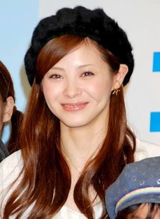 ダンススキルもあって歌唱力もあって容姿レベルも高いアーティストって日本にいますか?