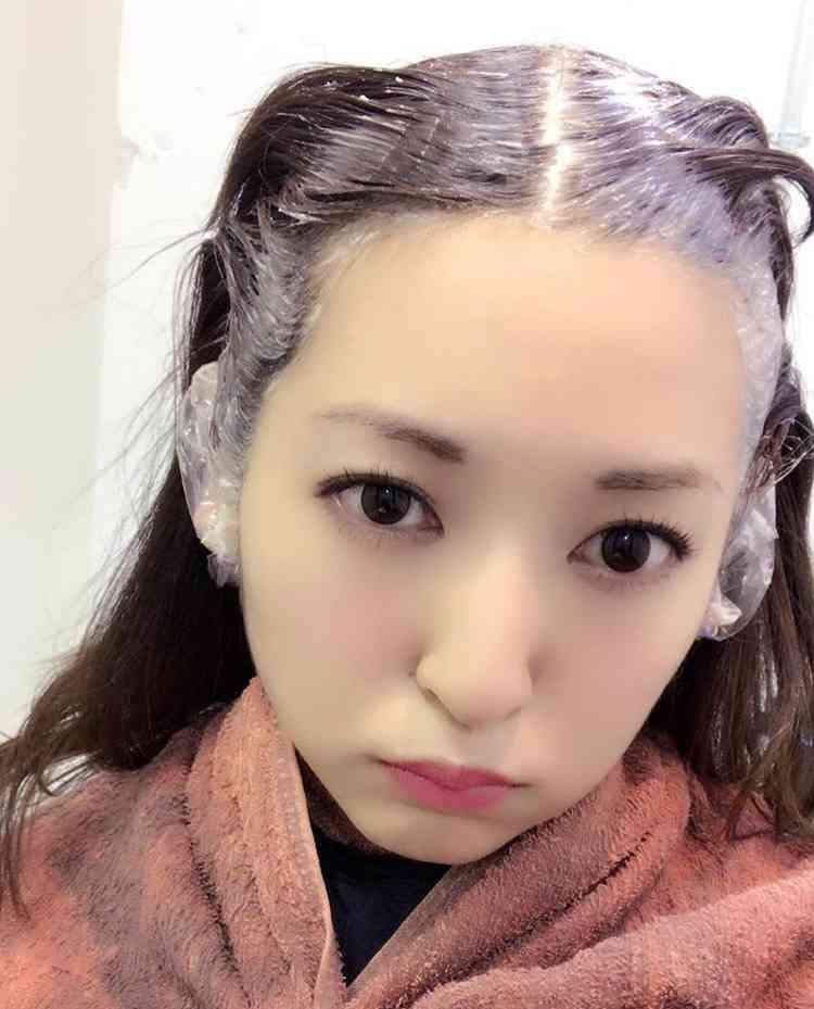 神田沙也加が役作りのため金髪に!「お人形みたい」「美形」と絶賛の声