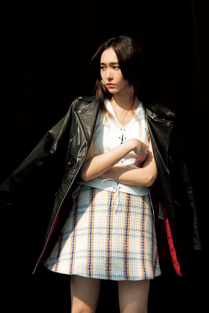 看板女優の新垣結衣も「被害者」だった?以前から業界内で問題視されていたレプロの