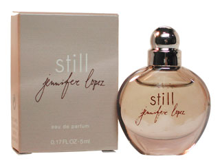 あなたがいま買いたい香水はなんですか?