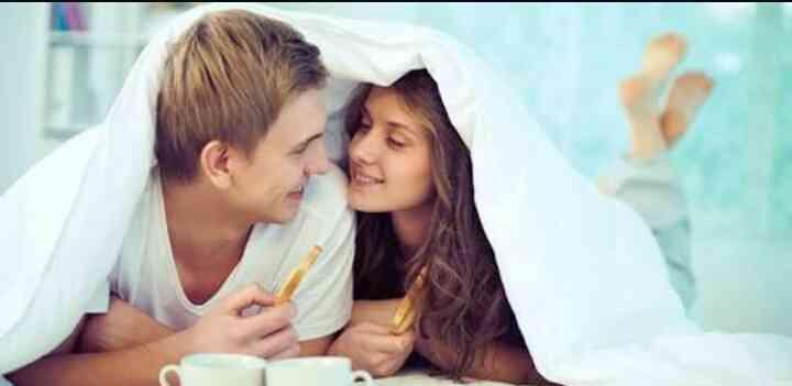 結婚したらしたいこと、憧れること