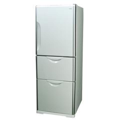 冷蔵庫あるある