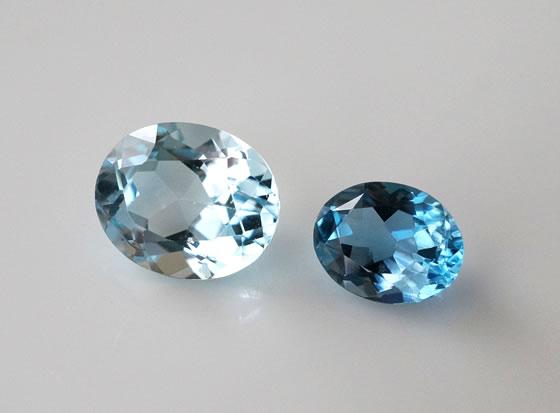 好きな宝石を挙げてこう!