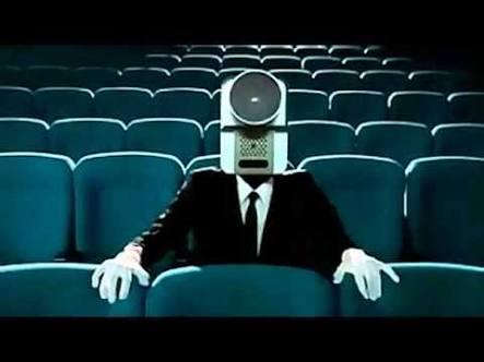 【ネタバレ注意!】最近見た映画の感想を書き込むトピ