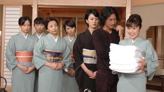 """加藤貴子、第2子妊娠を報告 """"男性不妊""""告白で反響"""