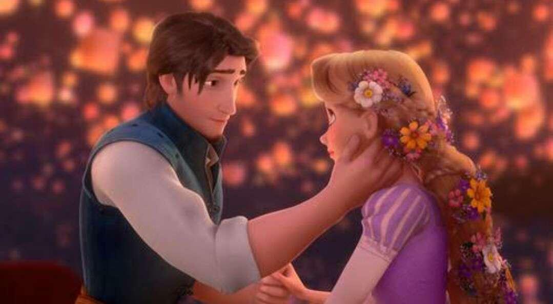地上波初「アナと雪の女王」高視聴率19.7% ED演出に批判殺到も
