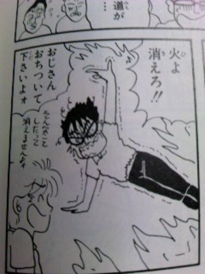 りぼんコミックス好きな人!