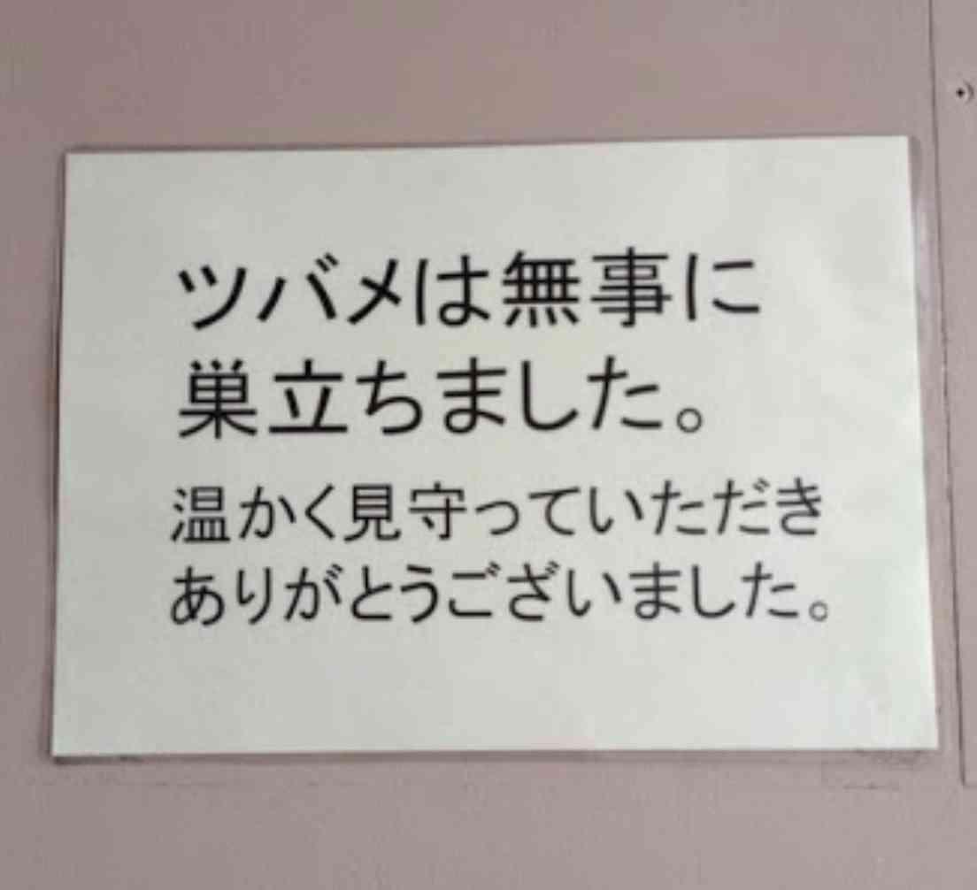 【話・画像】世の中まだ捨てたもんじゃない!