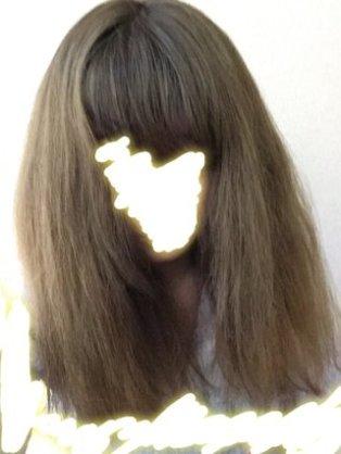 髪の毛多いあるある