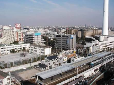 東京、実際に住んでみて良かった or 良くなかった街。