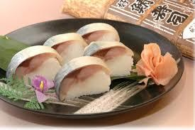 寿司屋です。今日は1人5貫まで!…何をどんな順番でいく??