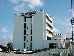 沖縄アクターズスクール出身者を語りたい