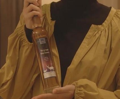 新垣結衣、『逃げ恥』大ヒットなのに…「ドラマのオファー来ない」異常事態の舞台ウラ