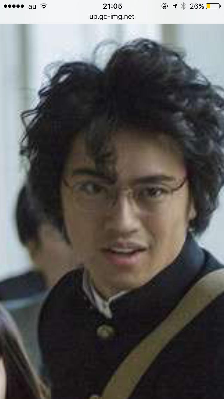 斎藤工、35歳で高校生役に挑戦 監督の熱烈オファー受け「即答した」