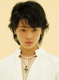 ひこにゃん、土屋太鳳主演映画でスクリーンデビュー!…9月公開「トリガール!」