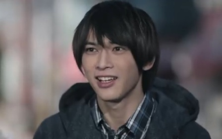 二階堂ふみで「リバーズ・エッジ」実写化 相手役は吉沢亮