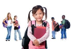 【帰国子女限定】現地校と日本の学校、どちらがよかった?