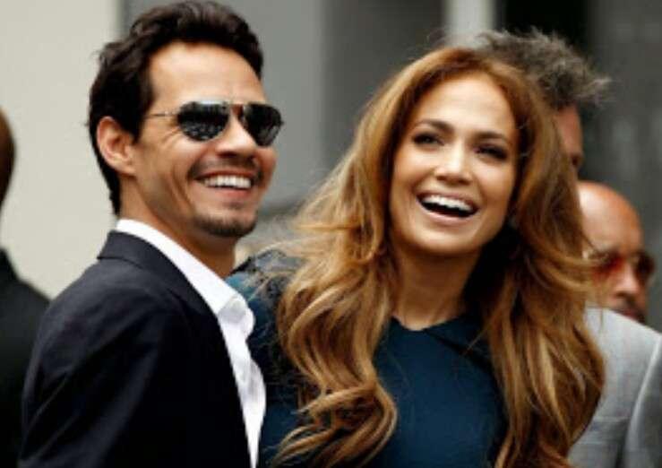 アレックス・ロドリゲス、ジェニファー・ロペスとのデート報道「互いに気が合う」